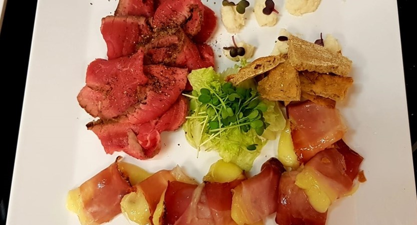 italy_dolomites_selva_hotel_rodella_cuisine.jpg