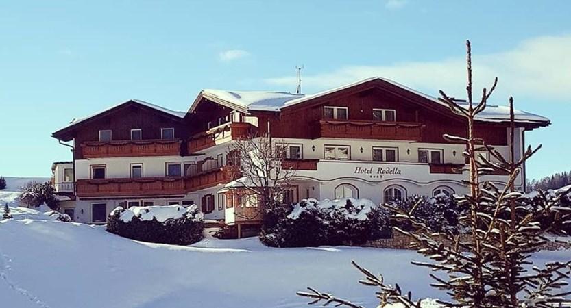 italy_dolomites_selva_hotel_rodella_ext.jpg