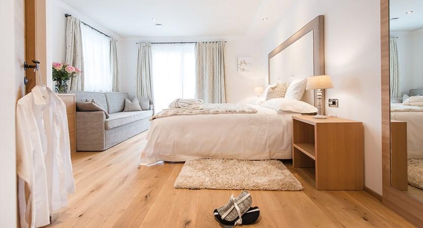 italy_dolomites_selva_hotel_rodella_bedroom.jpg