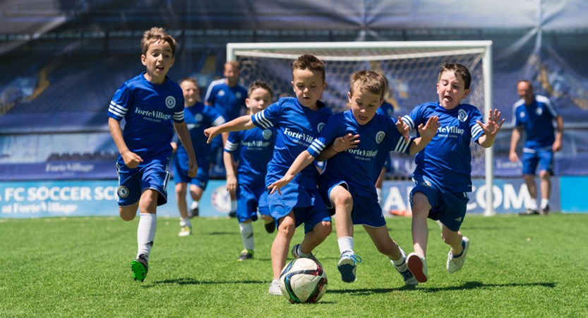 Chelsea Academy.jpg