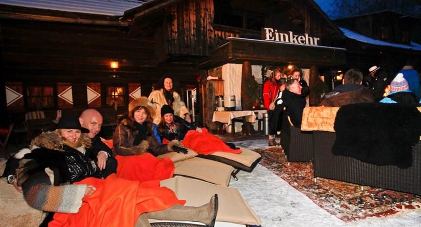 Einkehr_Relax Apres Ski (2).JPG