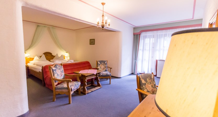 Landhaus Doppelzimmer.jpg