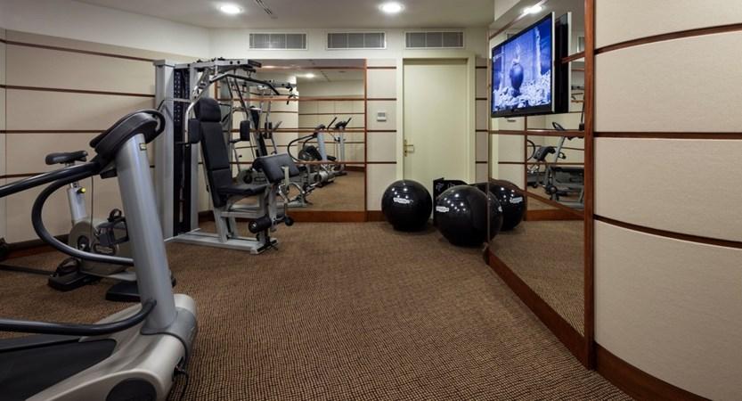 08_fitness.jpg