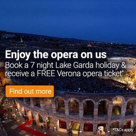 verona-opera-offer-widget.jpg