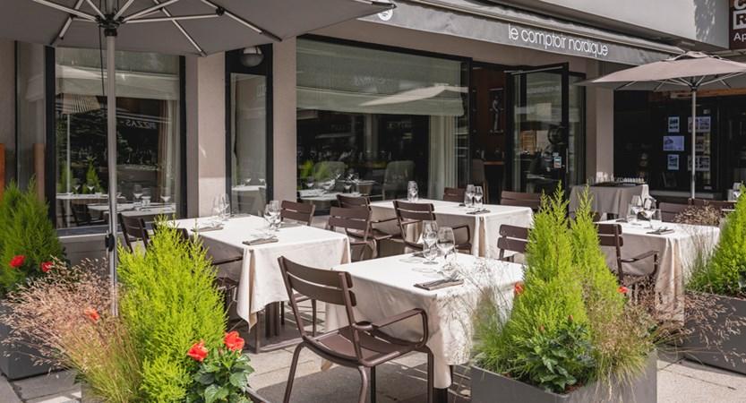 1806-03_03_lemorgane_restaurant_hd.jpg
