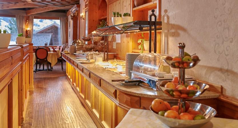 Frühstücksbuffet Hotel Spinne Grindelwald.jpg