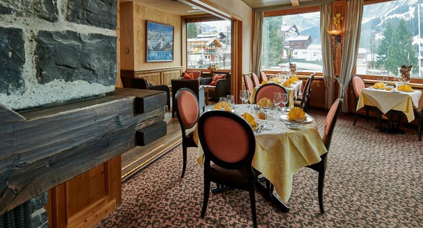 Rôtisserie & Lounge Hotel Spinne Grindelwald.jpg