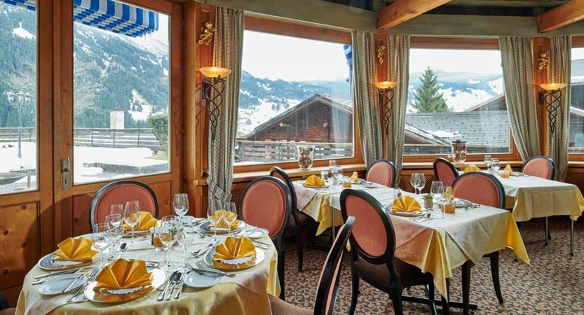 Rôtisserie Halbpension Hotel Spinne Grindelwald.jpg