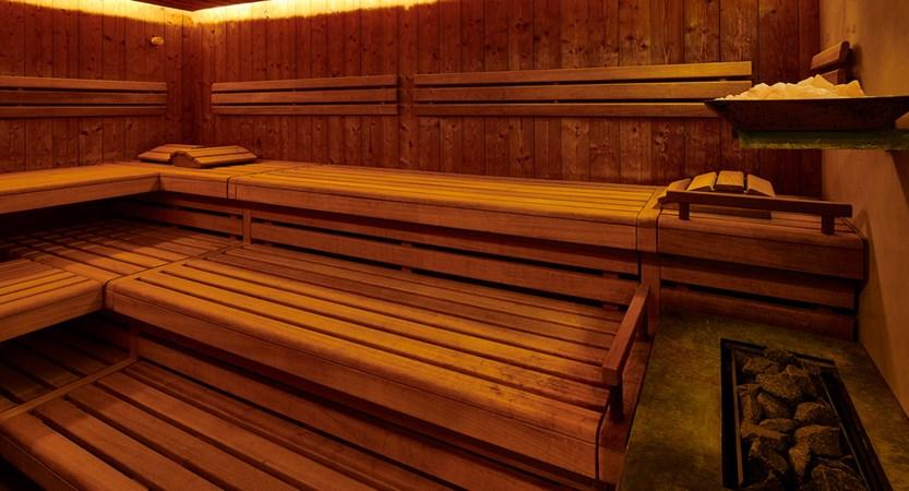 Welness Finische Sauna Hotel Spinne Grindelwald.jpg