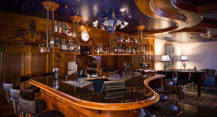 Stars Bar.jpg