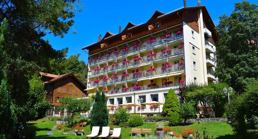 1 Hotel Wengener Hof in summer.JPG