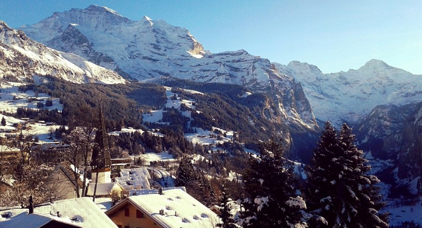 33 View from room with Jungfrau view winter.jpg