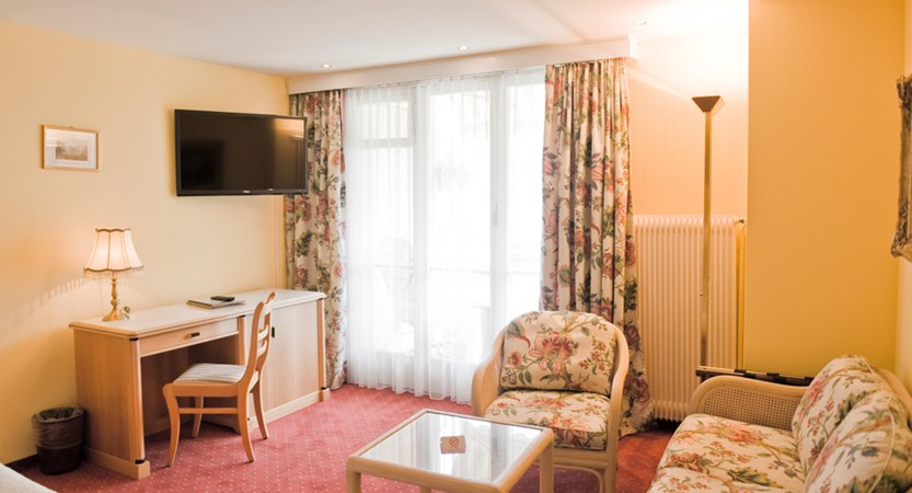 31 All Jungfrau view rooms with balcony.JPG