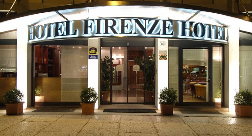 Firenze exterior.jpg