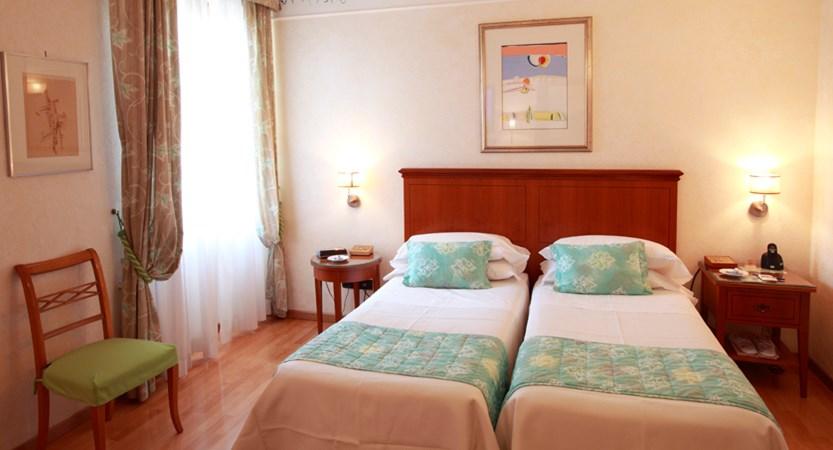 022 Firenze - small.jpg