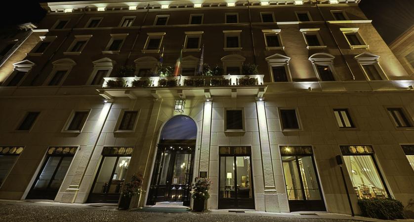 Due Torri Hotel_esterno - external view.jpg