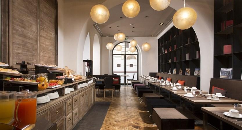 Rome-Times-Hotel-Breakfast-Room.jpg