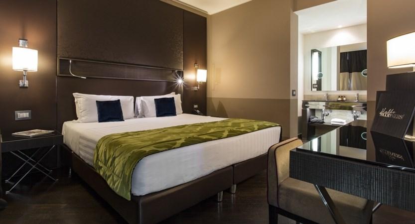 Rome-Times-Hotel-Classic-Room.jpg