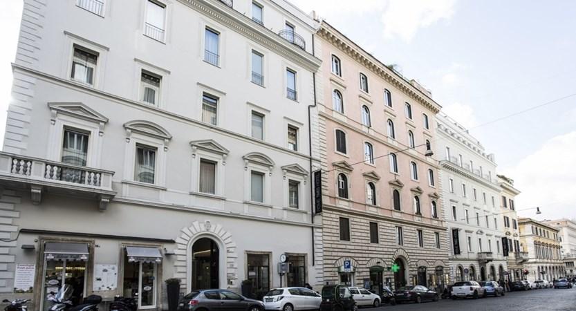 Rome-Times-Hotel-Facade.jpg