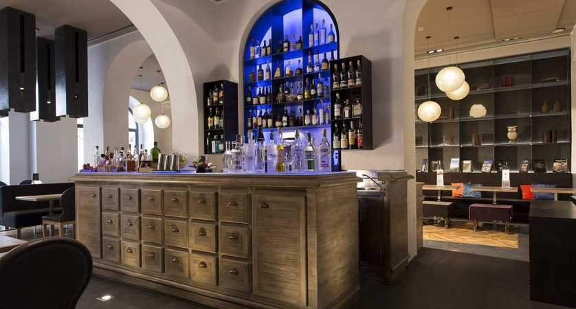 Rome-Times-Hotel-Lounge-Bar.jpg