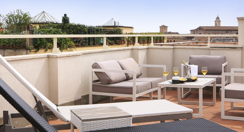 Rome-Times-Hotel-Roof-Terrace.jpg