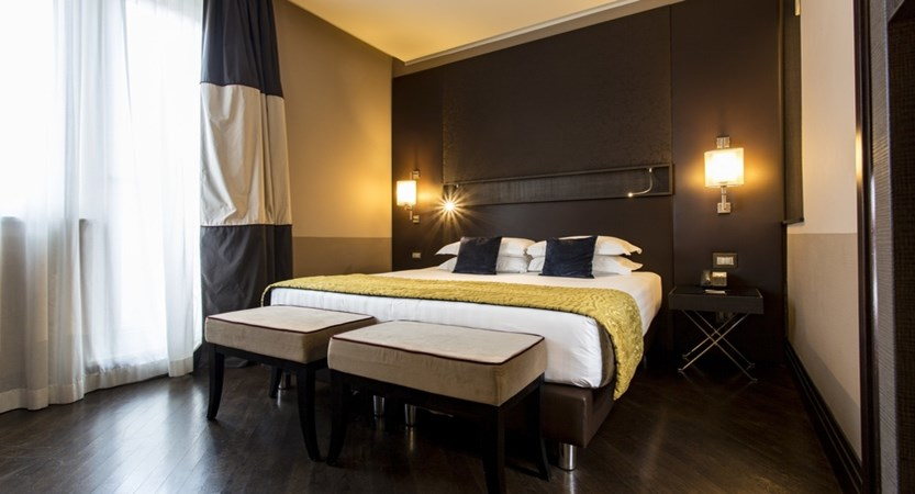 Rome-Times-Hotel-Superior-Room.jpg