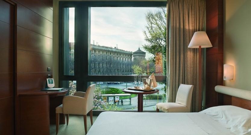 UNA-Hotel-Cusani-Classic.jpg