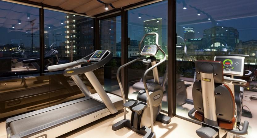 Starhotels-Echo-Milan-Fitness-Room.jpg