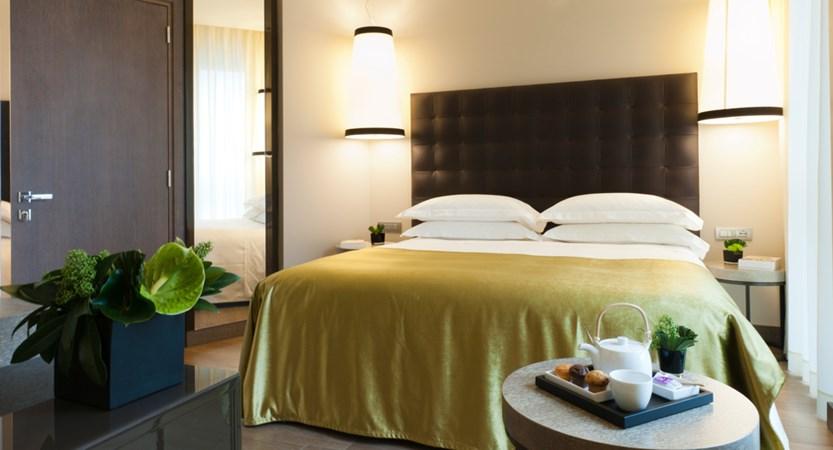 Starhotels-Echo-Milan-Superior-Room.jpg