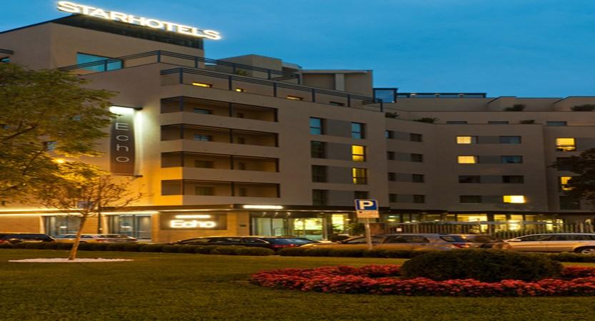 Starhotels-Echo-Milan-Exterior.jpg