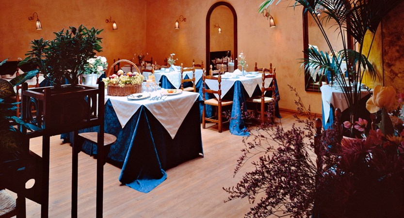 Hotel-Cellai-Florence-Restaurant.jpg