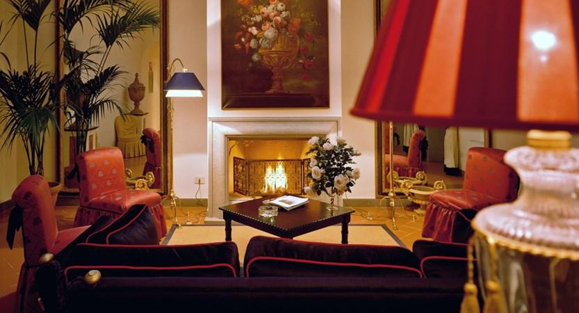 Hotel-Cellai-Florence-Lounge.jpg