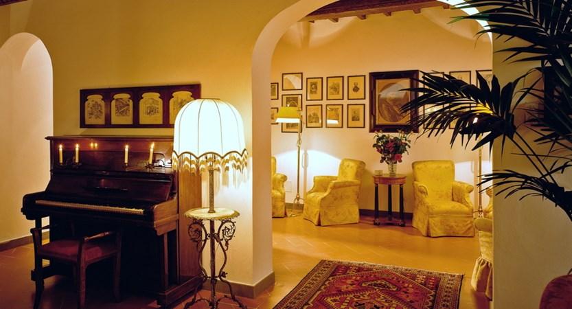 Hotel-Cellai-Florence-Lounge-Area.jpg