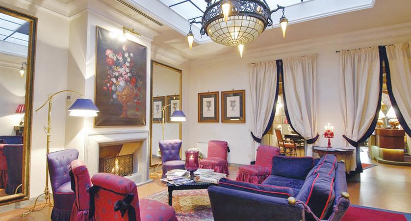 Hotel-Cellai-Florence-Day-Lounge.jpg