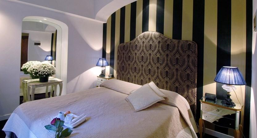 Hotel-Cellai-Florence-Bedroom.jpg