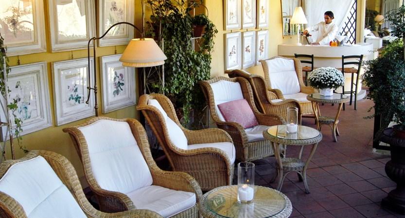 Hotel-Cellai-Florence-Bar.jpg