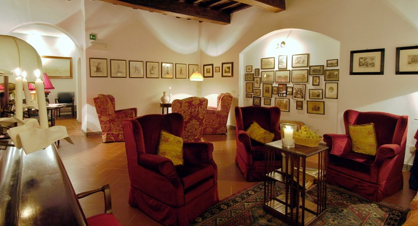Hotel-Cellai-Florence-Lounge-Space.jpg