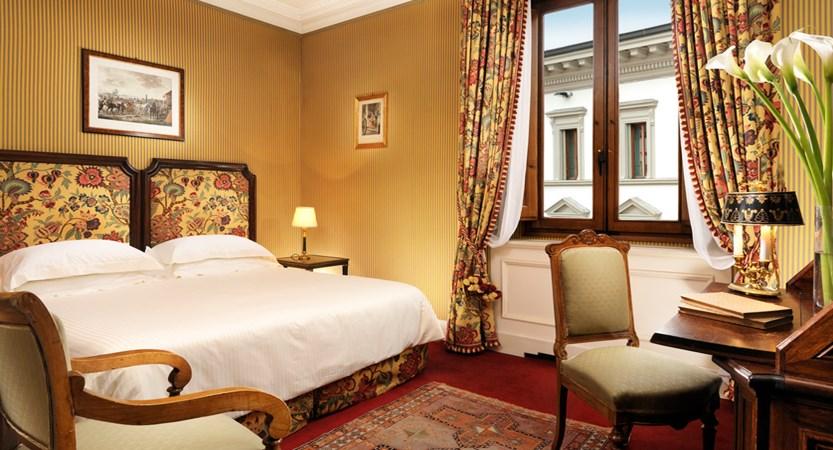 Helvetia-And-Bristol-Florence-Bedroom.jpg