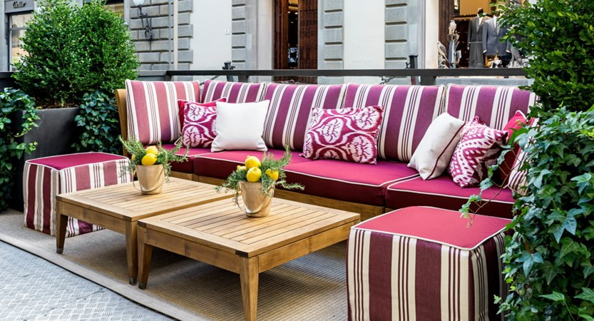 Helvetia-And-Bristol-Florence-Outside-Seating.jpg