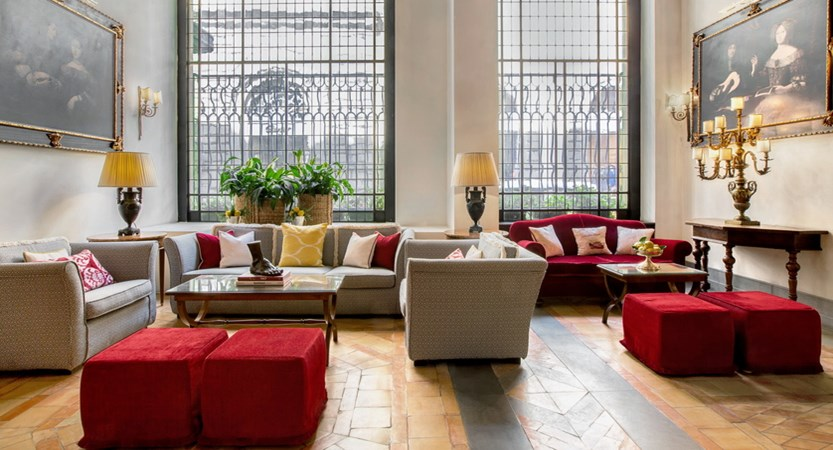 Helvetia-And-Bristol-Florence-Lounge.jpg