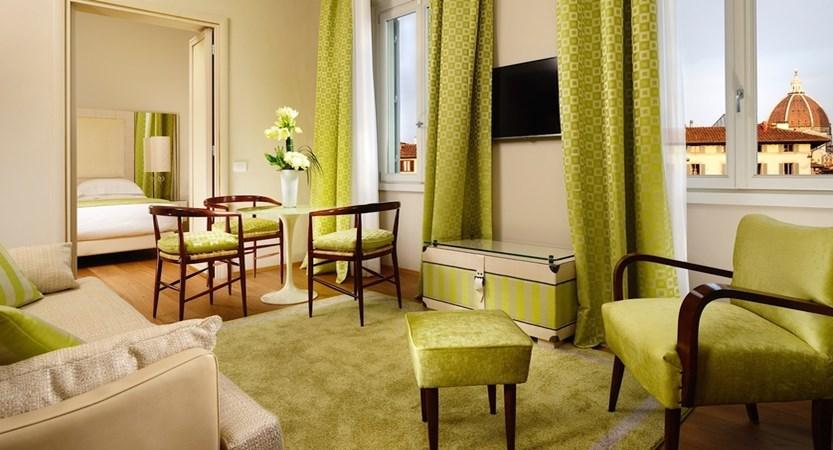Grand-Hotel-Minerva-Suite.jpg