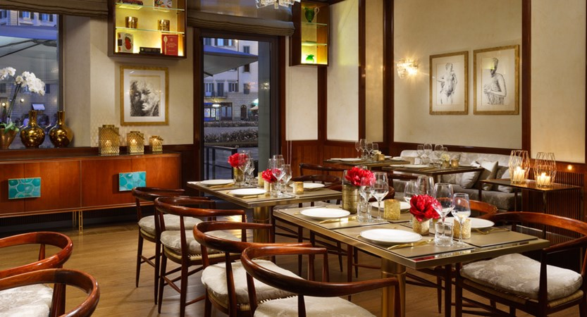 Grand-Hotel-Minerva-Restaurant.jpg