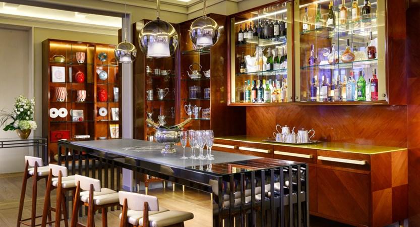 Grand-Hotel-Minerva-Bar.jpg