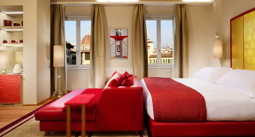 Grand-Hotel-Minerva-Room.jpg