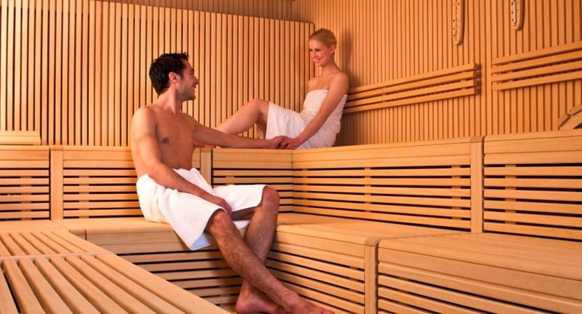 10c Finnish sauna & herb sauna.jpg