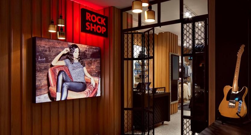 HRH_Rock Shop.jpg