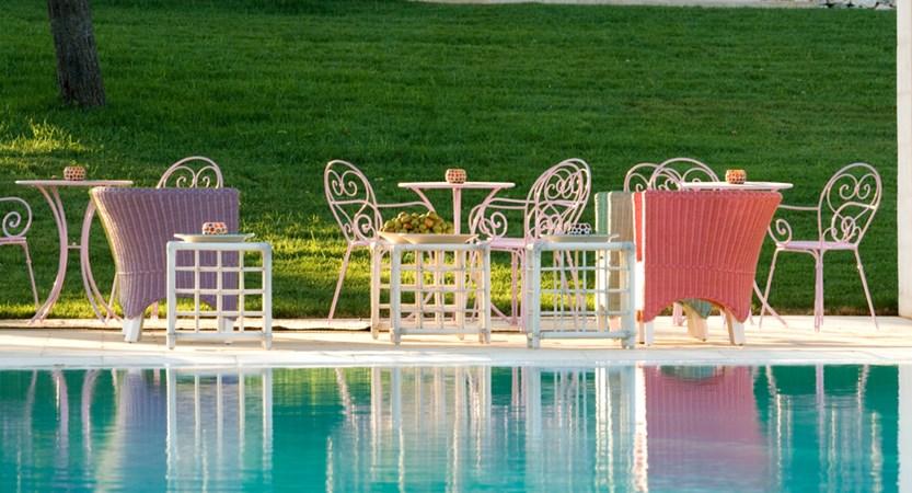 Relais-Masseria-Villa-Cenci-Pool-Seating.jpg