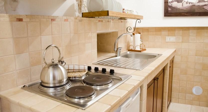 Trulli-Houses-Kitchen.jpg