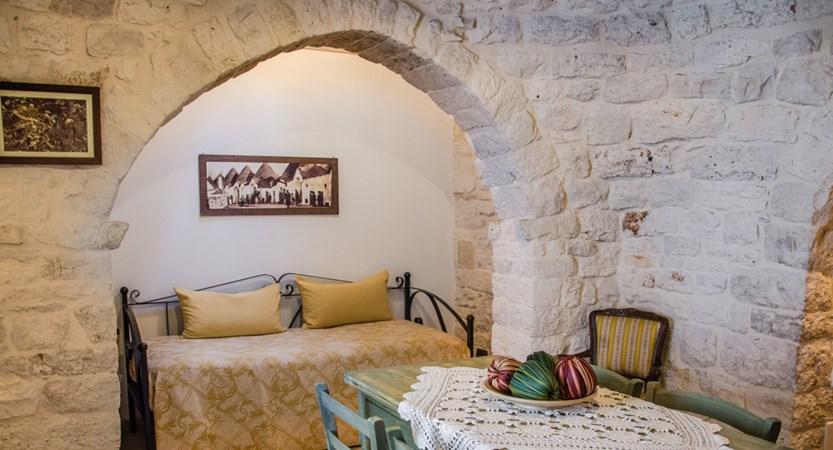 Trulli-Houses-Lounge.jpg
