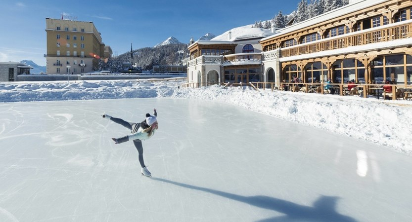 Kulm Ice Skating.jpg